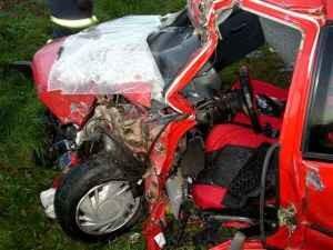 nevyhoda-starych-vozu-300x225