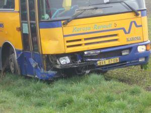 skoda-na-autobusu-300x225
