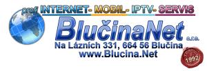 blucinanet-logo-sro2015-bile-bezstinu