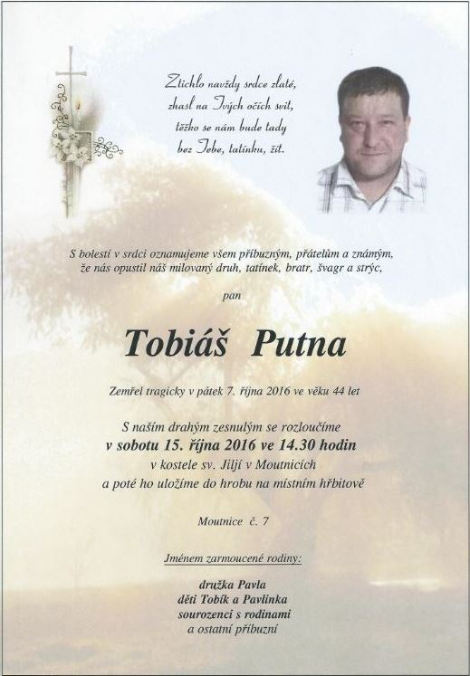 tobik-parte